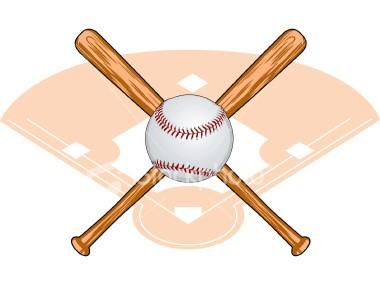 Wilton Baseball